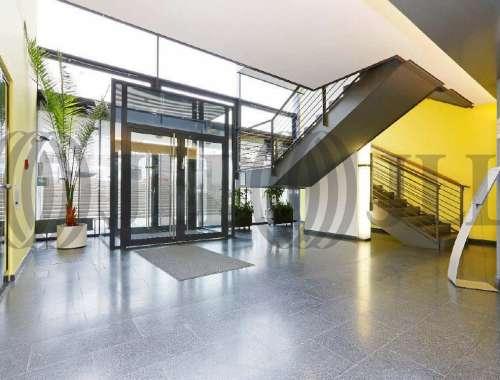 Hallen Aachen, 52068 - Halle - Aachen - K1399 - 10583849