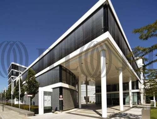Büros München, 80807 - Büro - München, Schwabing-Freimann - M0704 - 10583841