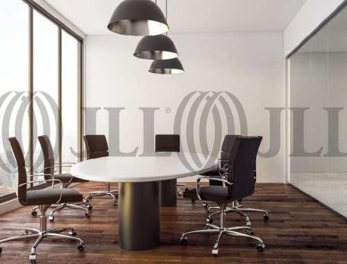 Bureaux Paris, 75019 - 10 QUAI DE LA CHARENTE - 10584667