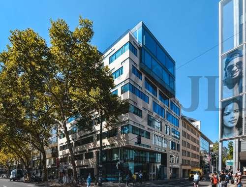 Büros Düsseldorf, 40212 - Büro - Düsseldorf, Stadtmitte - D2022 - 10586786