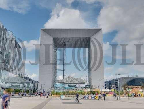 Bureaux Puteaux, 92800 - LA GRANDE ARCHE - 10587511