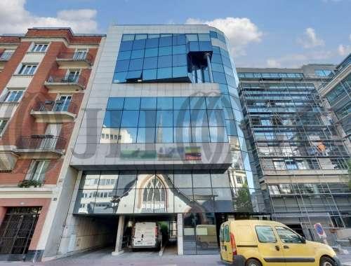 Bureaux Levallois perret, 92300 - 80-82 RUE ANATOLE FRANCE - 10587544
