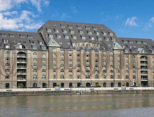 Büros Berlin, 10245 - Büro - Berlin, Friedrichshain - B1180 - 10589648