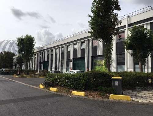 Bureaux Verrieres le buisson, 91370 - ACTIPARC - BÂTIMENTS A ET B - 10590421