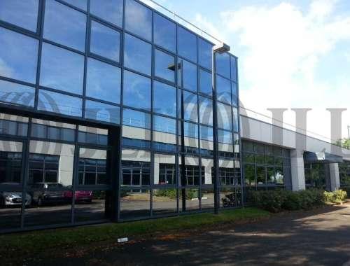Activités/entrepôt Saclay, 91400 - undefined - 10590418