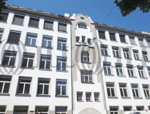 Büros Nürnberg, 90419 - Büro - Nürnberg, St Johannis - M1039 - 10592535