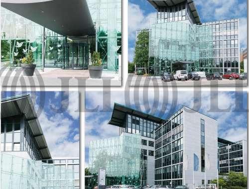 Büros Düsseldorf, 40468 - Büro - Düsseldorf, Unterrath - D0448 - 10599867