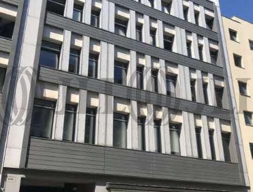 Büros Berlin, 10969 - Büro - Berlin - B1749 - 10599883