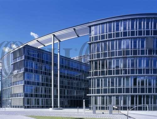 Büros Hamburg, 22297 - Büro - Hamburg, Winterhude - H0936 - 10602609