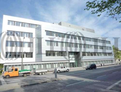 Büros Erlangen, 91052 - Büro - Erlangen, Erlangen-Süd - M1534 - 10602622
