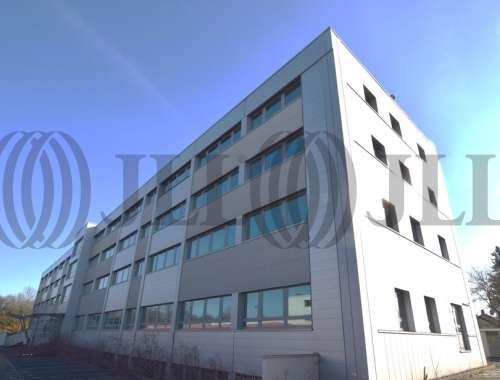 Büros Nürnberg, 90431 - Büro - Nürnberg, Leyh - M1556 - 10602629