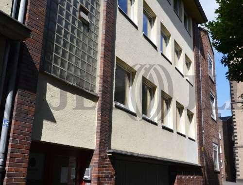 Büros Düsseldorf, 40213 - Büro - Düsseldorf, Altstadt - D2605 - 10602655