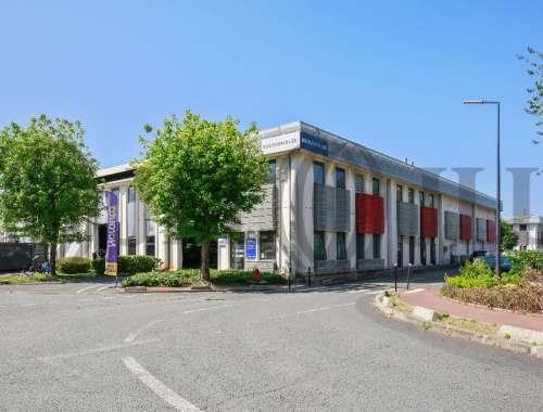 Activités/entrepôt Villebon sur yvette, 91140 - undefined - 10603364