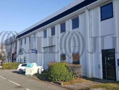 Activités/entrepôt Villebon sur yvette, 91140 - undefined - 10603422
