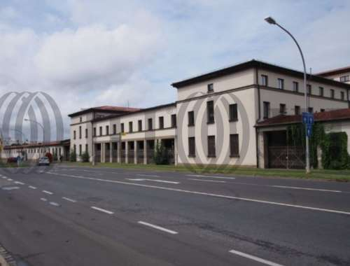 Büros Bamberg, 96052 - Büro - Bamberg - M1545 - 10603483