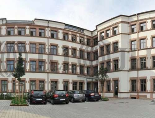 Büros Nürnberg, 90419 - Büro - Nürnberg, St Johannis - M1192 - 10604794