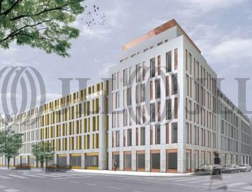 Büros Berlin, 12489 - Büro - Berlin, Adlershof - B0309 - 10605559