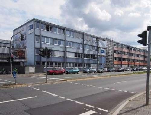 Büros Fürth, 90766 - Büro - Fürth, Hardhöhe - M1626 - 10605575