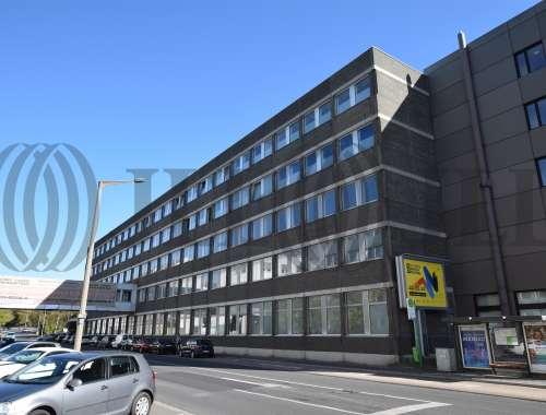 Büros Fürth, 90762 - Büro - Fürth, Innenstadt - M1553 - 10605582