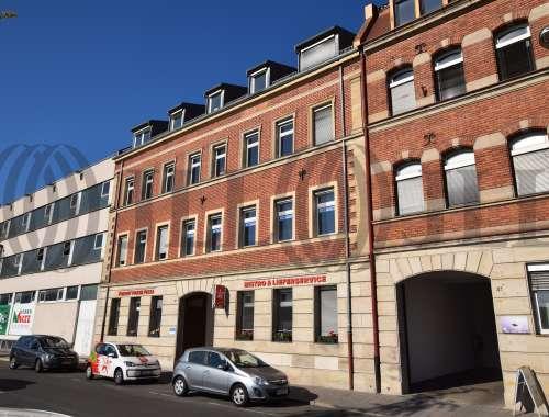 Büros Fürth, 90762 - Büro - Fürth, Innenstadt - M1625 - 10605587