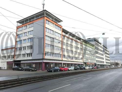 Büros Nürnberg, 90402 - Büro - Nürnberg, Gleißbühl - M1535 - 10605592