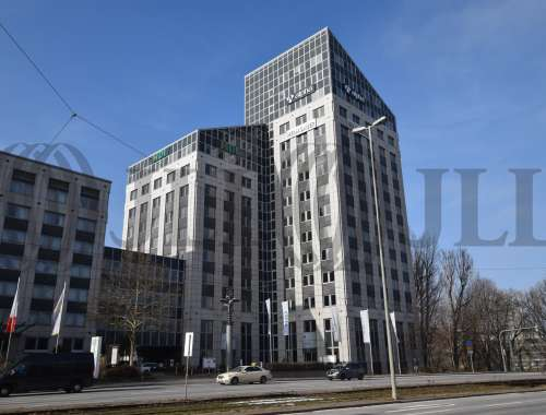 Büros Nürnberg, 90402 - Büro - Nürnberg, Wöhrd - M1543 - 10605601