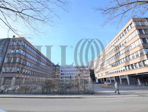 Büros Fürth, 90766 - Büro - Fürth, Hardhöhe - M1552 - 10605603