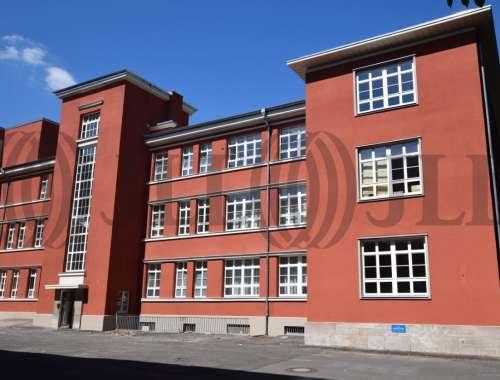Büros Erlangen, 91052 - Büro - Erlangen, Anger - M1503 - 10605654