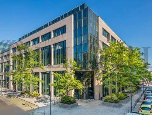 Büros Frankfurt am main, 60322 - Büro - Frankfurt am Main, Westend-Nord - F1653 - 10605666