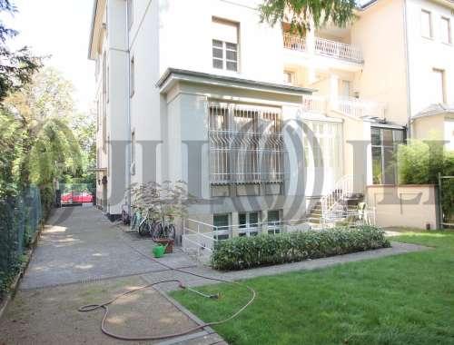 Büros Frankfurt am main, 60325 - Büro - Frankfurt am Main, Bockenheim - F2600 - 10605668