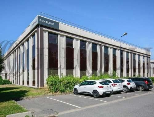 Bureaux Villebon sur yvette, 91140 - GENTIANE - 10606424