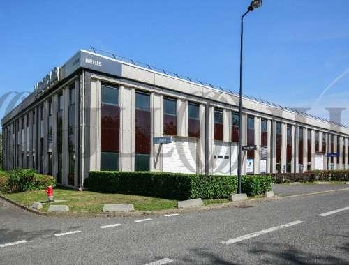 Bureaux Villebon sur yvette, 91140 - IBERIS - 10606433