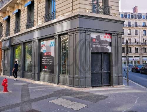 Commerces Lyon, 69002 - QUARTIER GROLEE CARNOT - 10609309