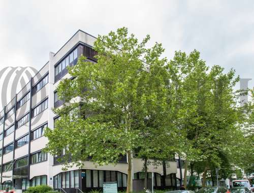 Büros München, 81737 - Büro - München, Ramersdorf-Perlach - M1598 - 10611543