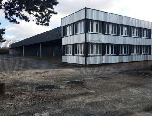 Activités/entrepôt Coignieres, 78310 - VAL ACTI OUEST - 10612209