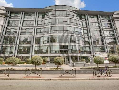 Bureaux Levallois perret, 92300 - LE DIESE - 10612225