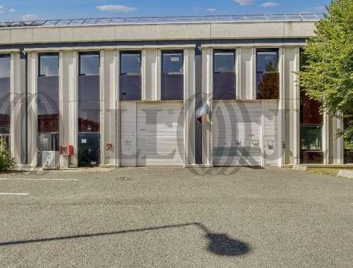 Bureaux Villebon sur yvette, 91140 - IRIS - 10618832