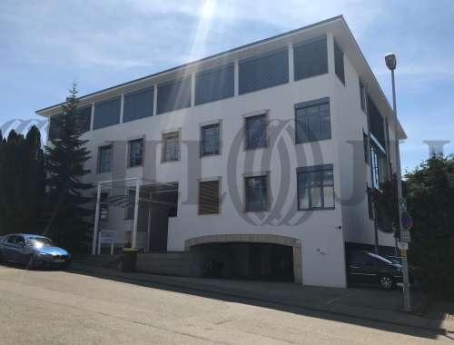 Büros Filderstadt, 70794 - Büro - Filderstadt, Bonlanden - S0638 - 10619512