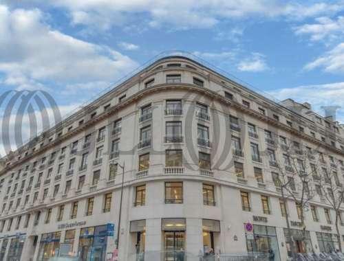 Bureaux Paris, 75008 - 40-44 RUE LA BOETIE - 10620231