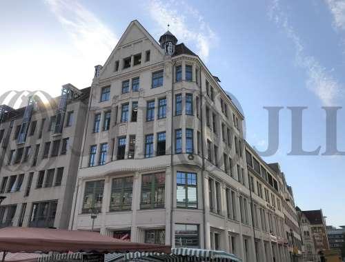 Büros Chemnitz, 09111 - Büro - Chemnitz, Zentrum - B1813 - 10621535