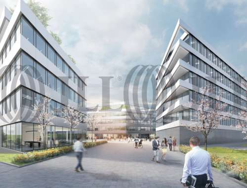 Büros Leinfelden-echterdingen, 70771 - Büro - Leinfelden-Echterdingen, Echterdingen - S0623 - 10622305