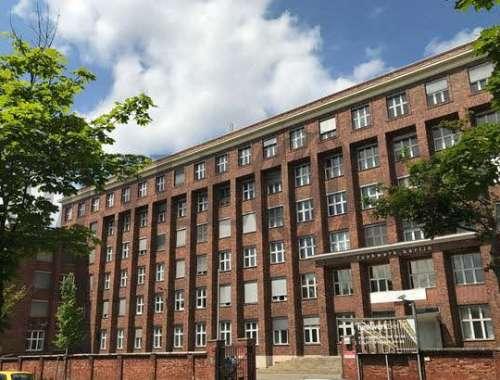 Büros Berlin, 12099 - Büro - Berlin, Tempelhof - B1816 - 10622341