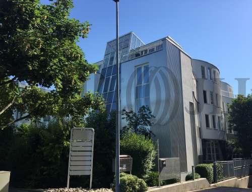 Büros Leinfelden-echterdingen, 70771 - Büro - Leinfelden-Echterdingen, Echterdingen - S0197 - 10622360