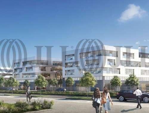 Bureaux Venissieux, 69200 - MODUL'R - Programme mixte neuf Lyon - 10623042