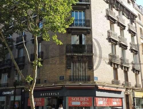 Commerces Boulogne billancourt, 92100 - BUTTERFLY - 10623052