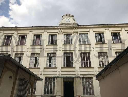 Bureaux Paris, 75011 - 168 RUE SAINT MAUR - 10623103