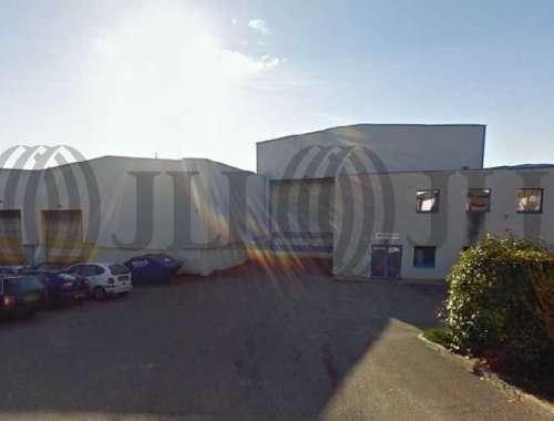 Activités/entrepôt Beligneux, 01360 - undefined - 10624494