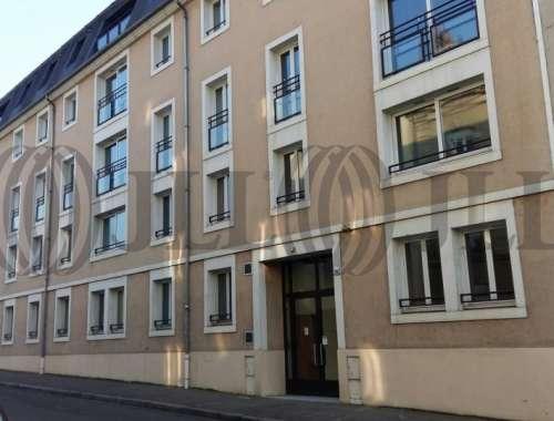 Bureaux Le mans, 72000 - 15 RUE DE LORRAINE - 10624532