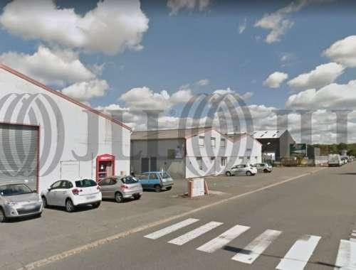 Activités/entrepôt Le mans, 72100 - undefined - 10624556