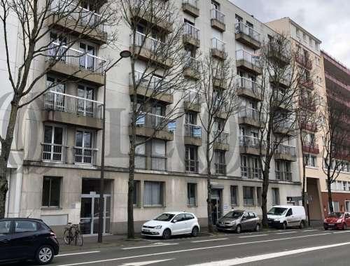 Bureaux Le mans, 72000 - AVENUE BOLLÉE - 10624563